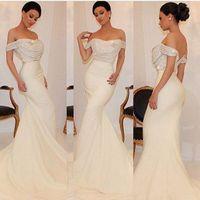 Vestidos de noche con lentejuelas luchas de vestigios de la noche de Myriam Myriam con los vestidos de fiesta formales de los vestidos de fiesta