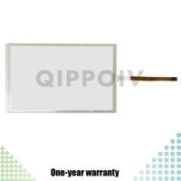TP1500 Konfor 6AV2 124-0QC02-0AX0 6AV2124-0QC02-0AX0 Yeni HMI PLC dokunmatik ekran dokunmatik panel dokunmatik Endüstriyel kontrol bakım parçaları