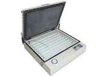 وحدة التعرض للأشعة فوق البنفسجية لسطح المكتب للطباعة على الشاشة 20 × 24 بوصة