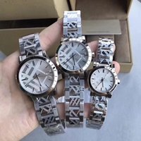 26mm 34mm 38mm Stainless Steel Case Silver Tone Stainless St...