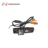 Auto Rückfahrkamera Für Kia Carens / Opirus / Sorento / Hyundai Elantra / Sonata / Accentt / Tucson / Terrakan Einparkhilfe Rückfahrkamera