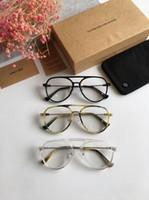 a495d3079d Grey Ant Sunglasses Fashion Women Men Brand Designer Retro Style GV ...