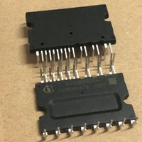 5pcs / lot NUEVO original IKCM15F60GA IKCM15L60GA IKCM20L60GA PSS15S92F6-A PSS15S92F6-AG MIP418AMD MIP419MD STRY6766 Módulo de infineon Mitsubishi