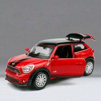 Neue 1/32 skala bugatti veyron 16c galibier legierung diecast auto modell spielzeug für kinder spielzeug weihnachtsgeschenk sammlung kostenloser versand