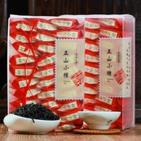 30 bags Premium 2018 New Lapsang Souchong Black Tea, Chinese ...