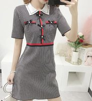 Free send cultivate one' s moral character dress women s...