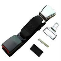 Ceintures de sécurité pour femmes enceintes enceintes de protection de ceinture de sécurité ceinture de ceinture de sécurité ceinture de sécurité ceinture de poitrine
