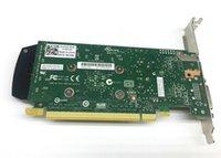 Per schede video NVIDIA QUADRO 600 1 GB GDDR3 PCI-E VIDEO