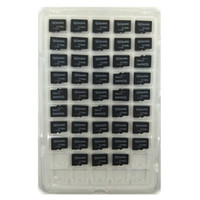 100% Real Capacity 100pcs lot 512MB Memory cards 512 MB Micr...