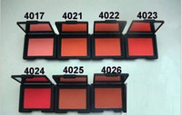 Brand New 7 Colors NS Highlighter Makeup Face Blush Bronzer ...
