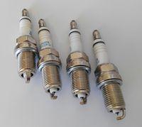 백금 이리듐 점화 플러그 메르세데스 벤츠를위한 자동차 양초 ML350 ML500 E240 S280 S350 320E E200K C200K 1.8T 1.8L 엔진 점화