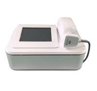 빠른 몸체 모양을위한 13mm 8mm Liposonic Liposonix 카트리지가있는 휴대용 Ultrashape Liposonix Hifu Lipohifu 슬리밍 기계