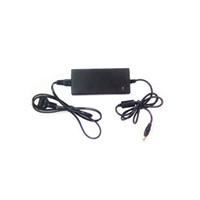 Para MC3000 MC75 Fuente de alimentación con soporte Cradle 12V / 3A PWRS-14000-148R