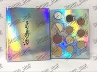 Factory Direct DHL Free Shipping New Makeup Eyes Glitter Eye...