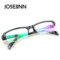 61d76f78684 Ultraleicht Beendet Myopie Brille Frauen Männer Kurzsicht Brillen Brillen  -1 -1