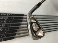 Rogue Iron Set Rogue Golf Irons High Quality Rogue Golf Club...