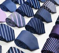 أزياء جديدة مثيرة ، ربطة عنق حريرية ربطة عنق حريرية ربطت ربطة عنق جميلة لعقدة الزفاف للرجال ربطة عنق مصنوعة يدويا