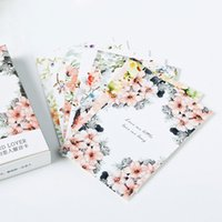 Wholesale boxed greeting cards buy cheap boxed greeting cards 2018 7 photos wholesale boxed greeting cards 28 box elegant quot bloom flowers quot creative small cards greeting m4hsunfo