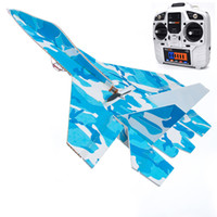 High speed led rc plane shatter resistant foam board led rc ...