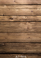 wooden floor photography backdrops vintage wood backdrop bab...