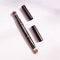 IT- SERIES Heavenly Luxe Dual Retractable Airbrush Concealer ...
