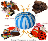Dolls Beanbag Plush Storage Bedroom Bags Colors Bean Kids Chair Stuffed Mat 4 18inch Baby Toys Buggy Bags Organizer Play Animal Ajfkn