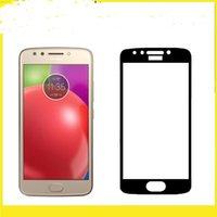 Protetores de tela 9HD Vidro temperado para Samsung A72 A52 iphone 12 12Pro 11 11PromAx Capa completa à prova de exlosion com 10 em 1 pacotes