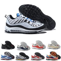 New Arrival Fashion 98 Gundam Sports Running Shoes for Women...