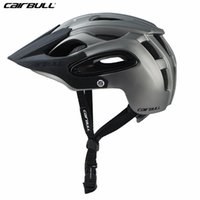 CAIRBULL Professional MTB Bike Bicycle Helmet Breathable Saf...