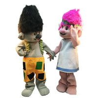 Гарфилд взрослый размер костюм талисмана мультфильм характер костюмы дети дети День Рождения кошка талисман Бесплатная доставка
