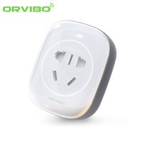 Original Orvibo S30 Smart Socket WiFi Remote Control Timing ...