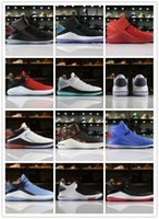 2018 New 32 low cut Flight Speed men basketball shoes 32s sp...