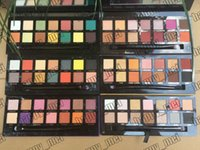 Factory Direct DHL Free Shipping Hot Mixed Colors New Makeup...
