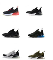 Wholesale 270 Mens Shoes Sneakers For Women Running Trainers...
