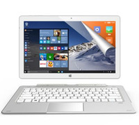 Alldocube Cube iWork10 Pro 2in1 10. 1 Inch 1920*1200 Windows1...