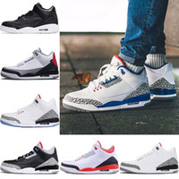 Newest Men Designer basketball shoes Tinker NRG Free Throw L...