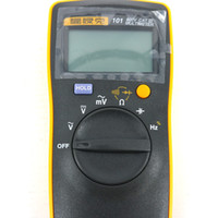 Wholesale Fluke Multimeter for Resale - Group Buy Cheap
