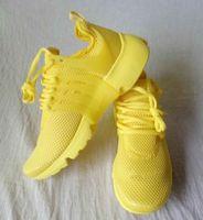 جديد 2020 prestos الاحذية الرجال النساء 5 br qs الأصفر الوردي whtie أسود أزياء أحذية رياضية الحجم 36-46 يورو