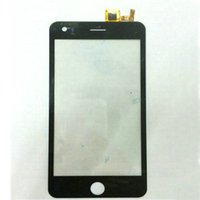 Mobile Phone Accessories Parts Mobile Phone Touch Panel Myth...