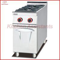 Haushaltsgeräte Eh887a Elektroherd Mit 4 Kochplatte Mit Backofen