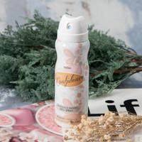 Wholesale Body Sprays - Buy Cheap Body Sprays 2019 on Sale in Bulk