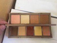 20pcs New Hot Skin Eyeshadow concealer Palette eyesahadow pa...