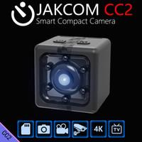 JAKCOM CC2 câmera compacta venda quente em câmeras de vídeo como câmera de espion camara filmar de filmar