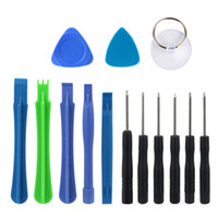 SUNBOST Mobile Phone Repair Tools Kit Opening Disassembly Re...