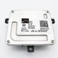 Delph 28297178 Auid 부품 번호 용 LED DRL 안정기 모듈 : 4G0.907.397D