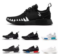 new concept d3001 99715 Wholesale Nmd Xr1 for Resale - Group Buy Cheap Nmd Xr1 2019 ...
