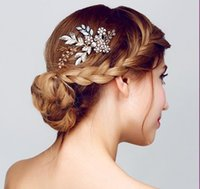 New Fashion Bridal HeadPieces 10 Styles Beauty Wedding Acces...