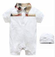 New Arrival Baby Clothing New Born outfit Baby 100% Cotton C...