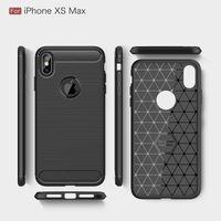 Dhl شحن الحالات ل iphoneXS ماكس الثقيلة للصدمات درع تغطية ل iphoneXR حالة لينة tpu 2018 جديد فندق بيع غطاء ل iphoneXS