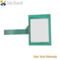Новый сенсорный экран мембраны панели экрана касания PLC DMC-T2803S1 HMI используемый для того чтобы отремонтировать сенсорный экран